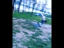 Галина днюха