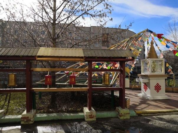 Краткий Зурхай, тибетский гороскоп на 29 января вторник: