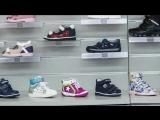 ORTHOBOOM - правильная ортопедическая детская обувь!