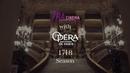 Opera de Paris Donizetti's DON PASQUALE 2018