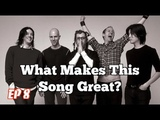 What Makes This Song Great Ep. 8 A Perfect Circle