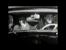 «Комиссар полиции обвиняет» (1974) - драма, криминальный, реж. Сердж