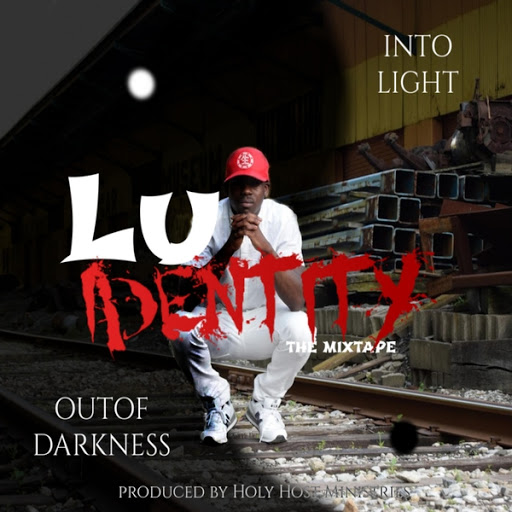 LU альбом Identity