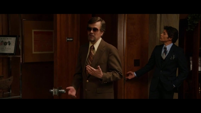 Anchorman_2_funny_scenes
