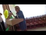 MVI_9546мастер-класс в 44 детском саду по сказкам К.И. Чуковского