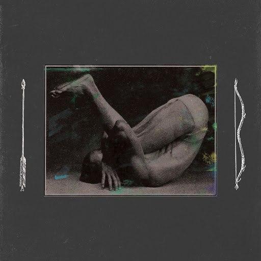 Forest Swords альбом Congregate