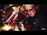 Joe Bonamassa &amp Tina Guo - 'Woke Up Dreaming' - Live From Carnegie Hall- An Acou.mp4
