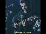 azeri_turk_xarici_xit_muzik___BcIJ4xzjVs7___.mp4