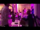 Саксофонист Роман Петросян. Армянская свадьба