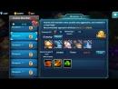 Шама Pokeland Legends / Monster Manual / Flash Contest - Перенасосанный комар - Buzzwole