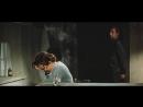 «Вас ожидает гражданка Никанорова» (1978) - комедия, мелодрама, реж. Леонид Марягин