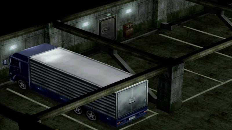 07 DimaMustDie VS Red Beret (Nate Route) (Persona 2 Eternal Punishment / PSone)
