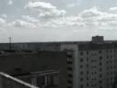 Rammstein на русском город призрак Чернобыль-Припять