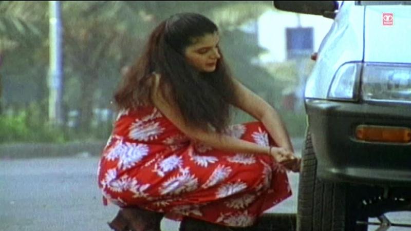 Julie I Love You Song Video - Kavita Paudwal - Super Duper Hits