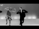 SOBE - Charleston Official Video svk/vidchelny