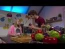 Ежедневно в 14:00 смотрите программу «Кулинарния»