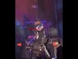Coachella 2018 Eminem & 50 Cent