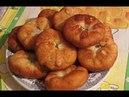 Готовим беляши с мясом дома Пухтупаз беляши бо гӯшт хона