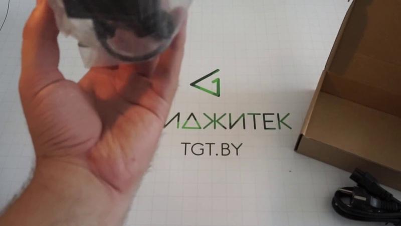 Блок питания зарядное для ноутбука Acer 19В 3 42A 65Вт 5 5x1 7мм оригинал