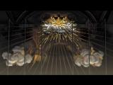 Золото. Металл богов и царь металлов 13 апреля в 20:00