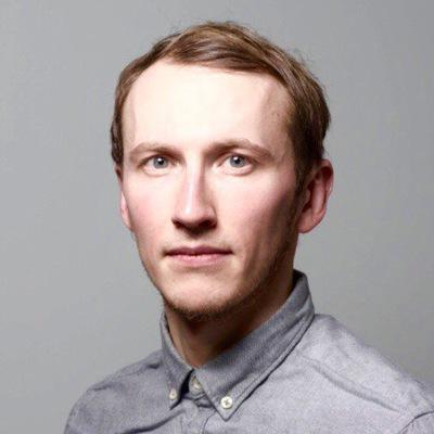 Игорь Килин