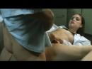 Секс в морге с Сашей грей