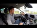 Mazda CX-5 2018. Тест-драйв. Anton Avtoman