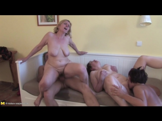 Super_group_sex_with_grannies_moms_and_boys_720p