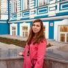 Ksyusha Shadrina