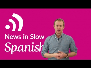 Learn Spanish – TOP 3 Things We DON'T Do When Learning Spanish (Feb 27, 2018)