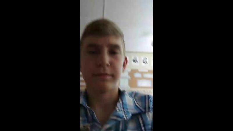 Миша Добрынин - Live