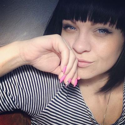 Сашуничка Сафонова