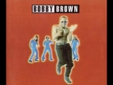 Bobby Brown - Every Little Step (CJs 7 Mix)