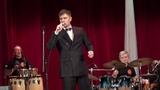Roy Orbison &amp Bill Dees Oh. Pretty Woman - джаз-оркестр