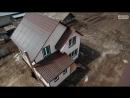 Каркасный дом в селе Мамонтово 1 556 000 Интеко