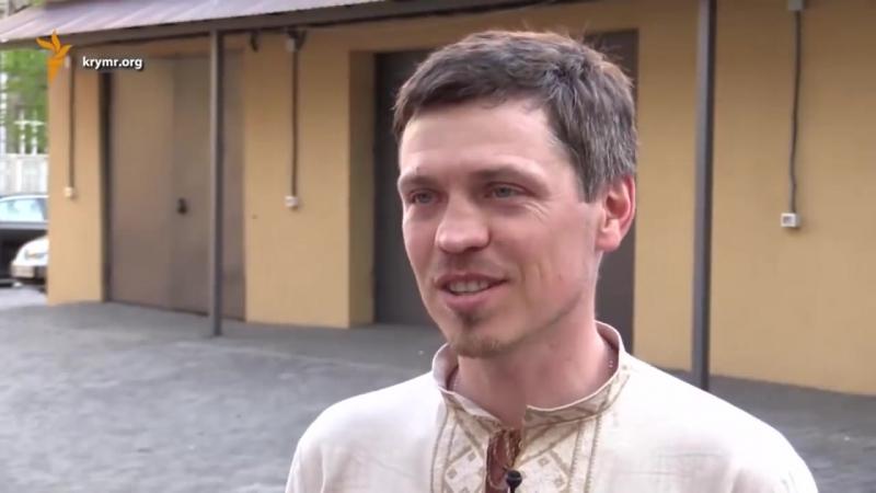 Украинские балаболы про Крымский мост 1 смотреть онлайн без регистрации