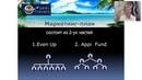 Appi Travels Обзор бизнеса Как путешествовать и зарабатывать 18 06 18