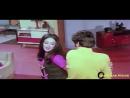 Kukdu Ku Bada Pyara Lage Tu - Asha Bhosle - Gehri Chaal 1973 Songs - Hema Malini, Jeetendra