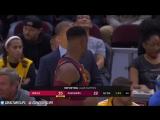 Dwyane Wade Full Highlights vs Bulls.