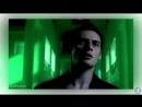 Dr. Alban Nicole Heiland - Solo Tu Music In Me