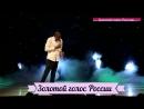 Lartist Yan - promo video
