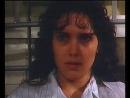 Дорога в ад: Восставший из ада - 2 (1988) [VARUS VIDEO] VHS-MOVIE
