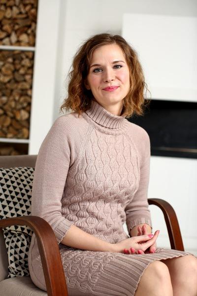 Светлана Билевич
