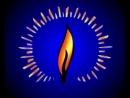 2. Значение символов и божественных образов Индуизма. Om Tat Sat