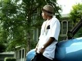 Nelly - Dilemma ft. Kelly Rowland