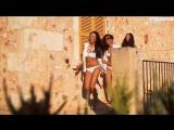 Bodybangers_Feat._Victoria_Kern_-_Tonight_(Official_Video_HD)_720P.mp4