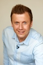 Дмитрий Гриневич фото #3