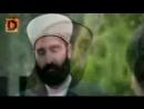 Хидоят кисми 77 бо забони точики музика-клипы 2018