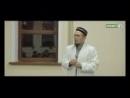 Бүкіл ғұмырға жететін 4 хадис | Асхат Сәлімгерей Хикмет студиясы