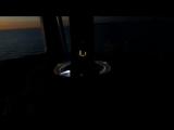 Voyage to Muuga.mp4